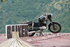bikerkneipe-im-balkan