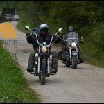 bosnien-staubiger-weg