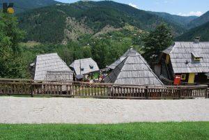 etno-dorf