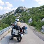 motorradtour-ins-velebit-gebirge