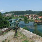 stadt-bosanska-krupa